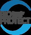 BioProtect Logo.png