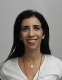 Racheli Paretz Ben David