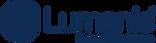 logo+slogen.png