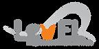 LevEL logo.png