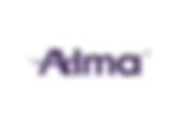 Alma_logo_2018.png
