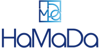 hamada web logo-b.png