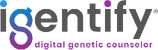 igentify logo dgc - full color_edited_ed