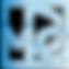 ה.מ.דע חברה לייעוץ רגולטורי