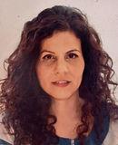 Elinor Brazilai_edited.jpg