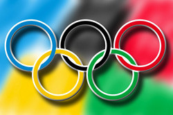 Olympic Events