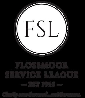 FSLwhiteTag.png