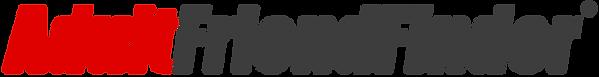 aff_logo_622x80.png