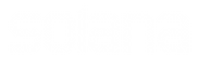 Solana_Logo.png