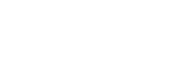 Bitcoin_Logo.png