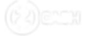 ZCash_Logo.png