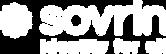 Sovrin_Logo.png