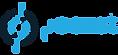 PocketNetwork logo.png
