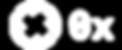 0x_Logo.png
