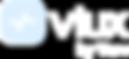 VLUX_Logo.png