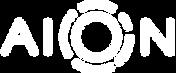 Aion_Logo.png