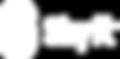 Shyft_Logo.png