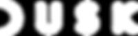 Dusk Network_Logo