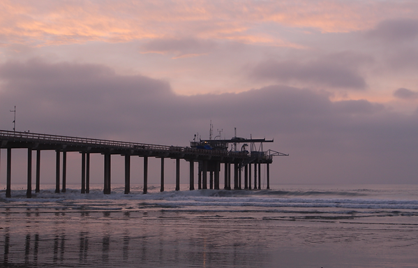 Sunset-Pier-NCD.PNG