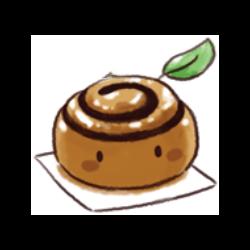 Cinnamonster logo.png