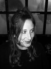 Stefania Burla.heic