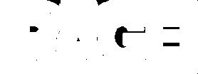 Rage_Logo_web_header.png