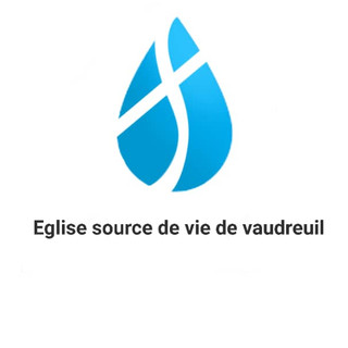 logo-pp.jpeg