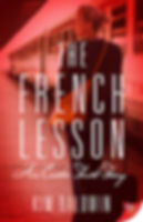 The French Lesson.jpg