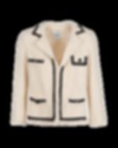 tweed-and-denim-jacket-cellia_edited.png