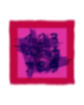 SUZI 6 EDITED-01-01.jpg