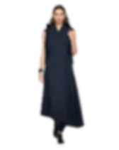 S20_LOOK021_A_edited.png