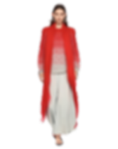 S20_LOOK030_A_edited.png