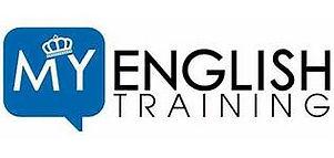 Logo My English Training.jpg