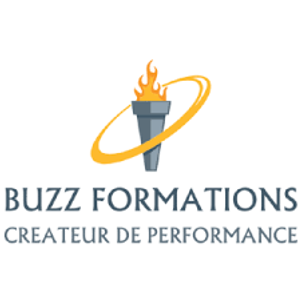 buzz formations.png