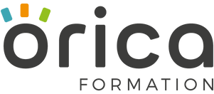 ORICA logo.png