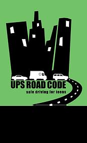 UPS Road Code_Corporate Lockup_CLR.png