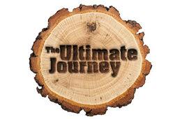 UltimateJourney_Wood_logo_325x215.jpg