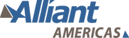 Alliant Logo Americas.png