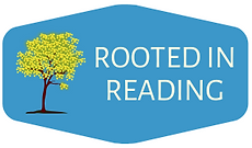 Rooted in Reading.png