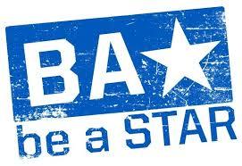 BAstar.png