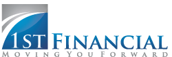 1st Financial Logo.png