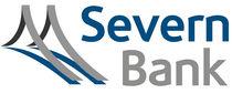 SevernBank-Updated-2018stacked-cmyk copy