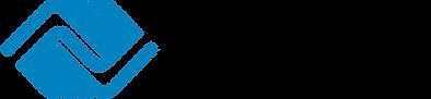 BGCAA-03.png