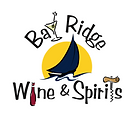 Bay Ridge Wine & Spirits.png