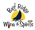 Bay Ridge Wine & Spirits.png