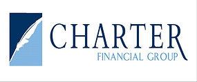 CharterFinancial.jpg