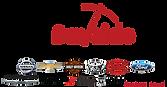 bayside logo (1).png