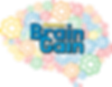 BRAIN GAIN logo-CLR.png