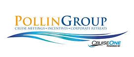 PollinGroup Logo-NEW17.jpg