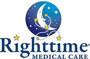 Righttime Gradient Logo-Stacked.jpg